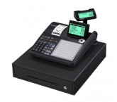 Caja Registradora SE-C3500