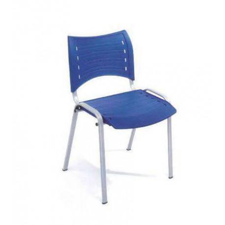 Silla acuario 1 for Proveedores de sillas de oficina