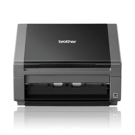 Escáner PDS-5000